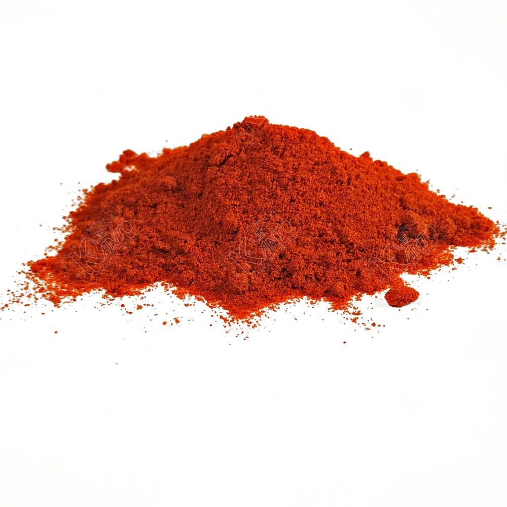 Le piment de cayenne moulu 50 gr epiceslekanto - Piment de cayenne culture ...