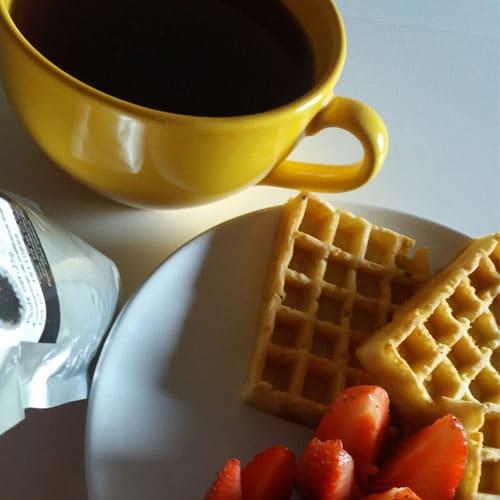 Le thé noir de Ceylan