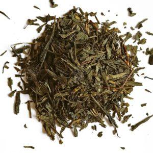 Thé vert Sencha